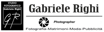 Studio Fotografico GR di Gabriele Righi