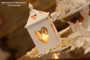 wedding__003