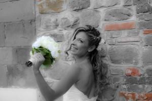 wedding__005
