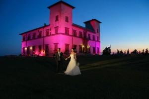 wedding__007