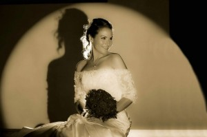 wedding__008