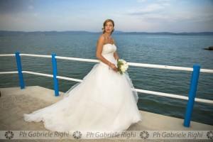 wedding__009