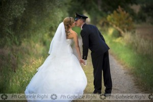 wedding__010