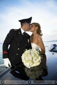 wedding__011