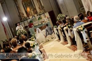 wedding__012