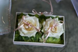 wedding__016
