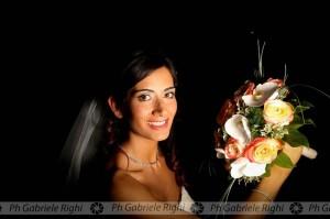wedding__017