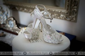 wedding__019