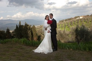 wedding__020