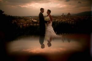 wedding__021