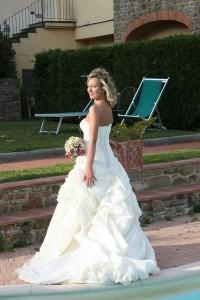 wedding__023
