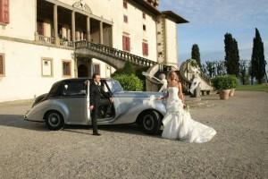 wedding__024
