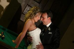 wedding__025