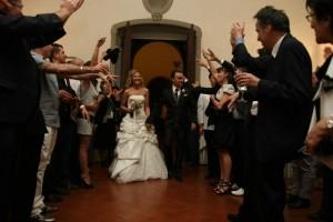 wedding__026