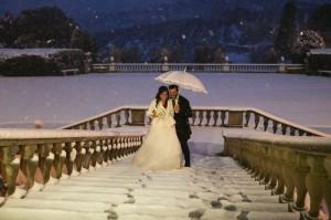 wedding__027