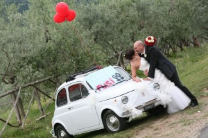 wedding__030