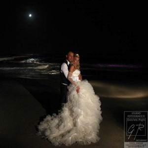 wedding__033