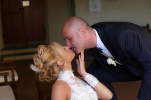 wedding__036