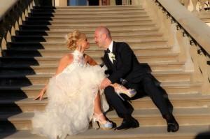 wedding__037