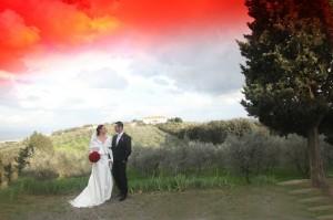 wedding__038