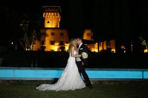 wedding__039