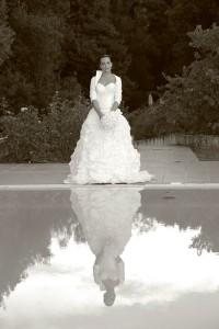 wedding__042