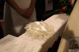 wedding__043