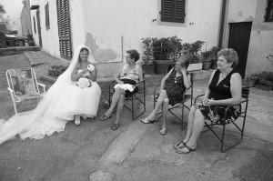 wedding__044