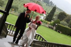 wedding__045