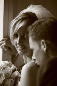 wedding__047
