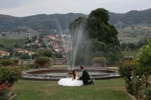 wedding__048