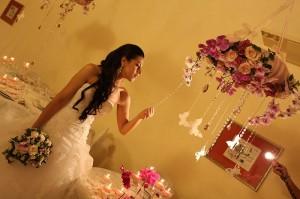 wedding__049