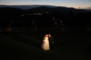 wedding__050