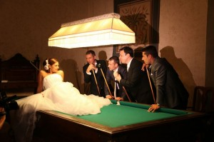wedding__052