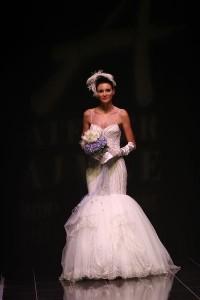 wedding__053