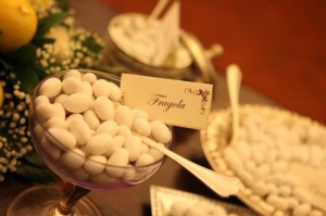 wedding__054