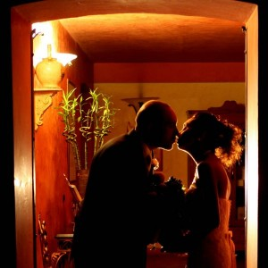 wedding__055