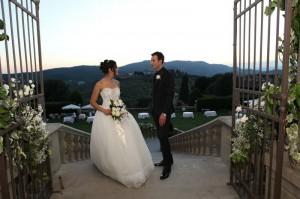 wedding__056
