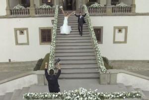 wedding__057