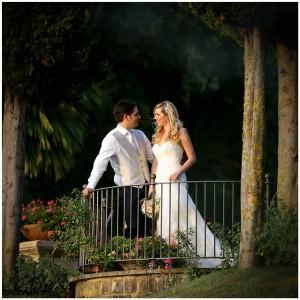 wedding__058