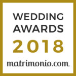 badge-weddingawards_it_IT (2)