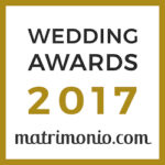 badge-weddingawards_it_IT (3)