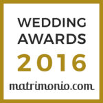 badge-weddingawards_it_IT (4)