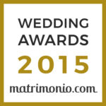 badge-weddingawards_it_IT (5)