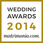 badge-weddingawards_it_IT (6)